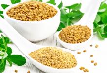 Photo of Health Benefits of Eating Fenugreek Seed